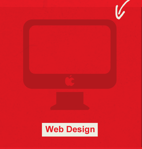 Web Design Process at Going Going Studios