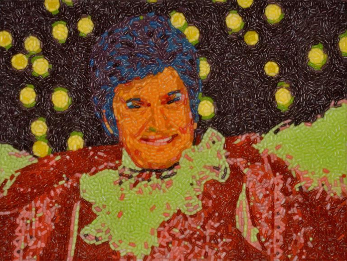 jason-mecier-candy-art-liberace