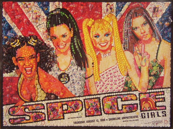 jason-mecier-candy-art-spice-girls