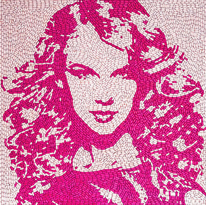 jason-mecier-candy-art-taylor-swift